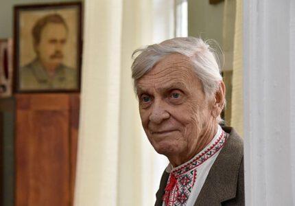 У Києві відкрили квартиру-музей родини Івана Франка