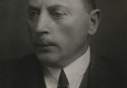 Петро Франко (25 травня 1940 р.)